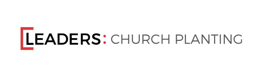 Logo_Leaders_churchplanting